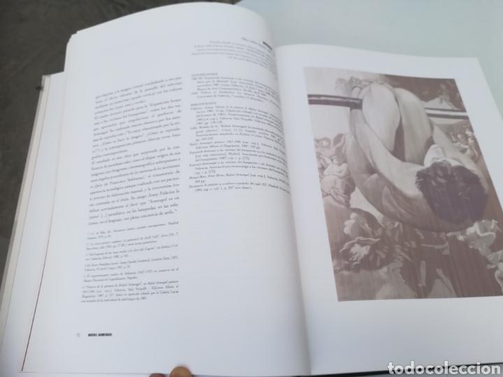 Libros: La Donación Martínez Guerricabeitia Catálogo Razonado. José Martín Martínez. - Foto 2 - 127772024