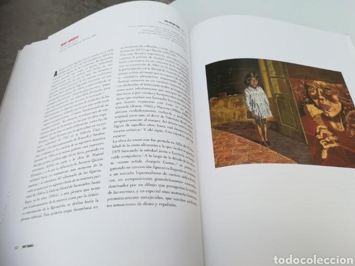Libros: La Donación Martínez Guerricabeitia Catálogo Razonado. José Martín Martínez. - Foto 4 - 127772024