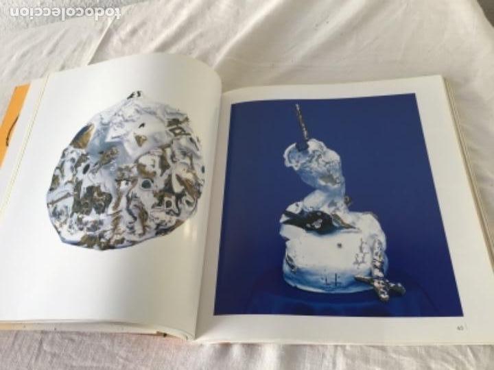 Libros: AVENTURAS MARAVILLOSAS DE BARTOLOZZI. - Foto 2 - 129132255