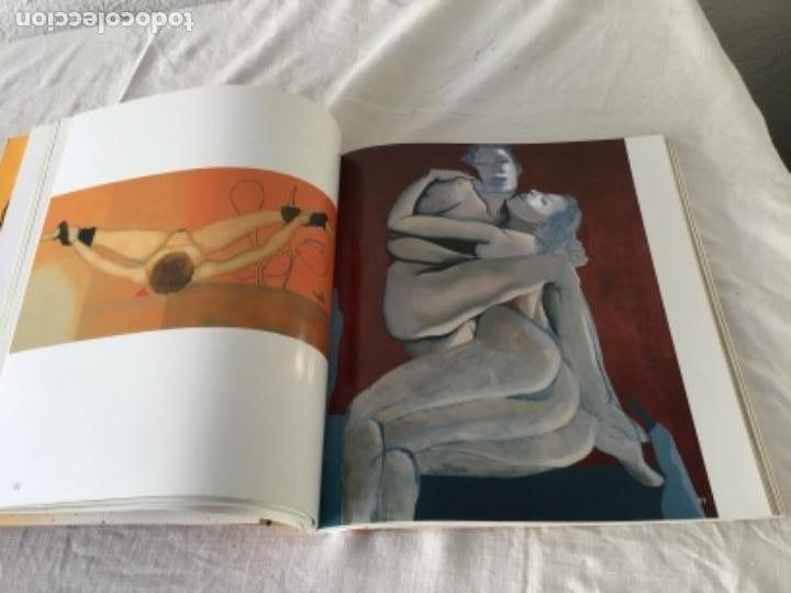 Libros: AVENTURAS MARAVILLOSAS DE BARTOLOZZI. - Foto 3 - 129132255
