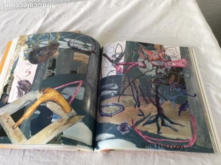 Libros: AVENTURAS MARAVILLOSAS DE BARTOLOZZI. - Foto 4 - 129132255