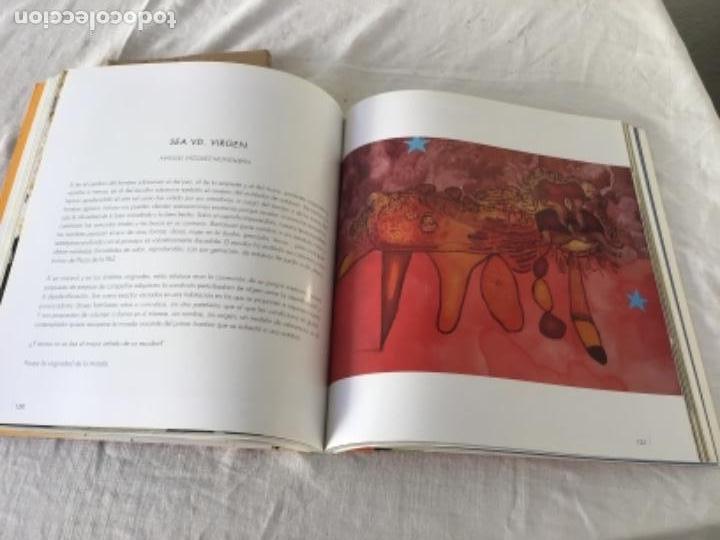 Libros: AVENTURAS MARAVILLOSAS DE BARTOLOZZI. - Foto 5 - 129132255