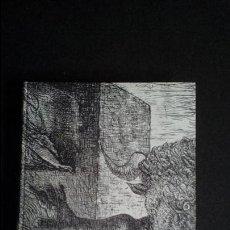 Libros: PICASO. ESTUDIO EXAUSTIVO DE SU OBRA.. Lote 132707118