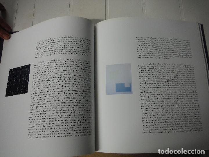 Libros: PREMIO PINTURA CAJA CASTILLA LA MANCHA 2007 - Foto 3 - 142047918