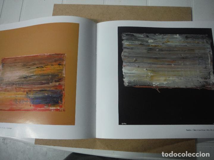 Libros: GENERACIONES ENCUENTROS RAFAEL CANOGAR ALBERTO CORAZON JOSE LUIS SANCHEZ - Foto 4 - 142048930