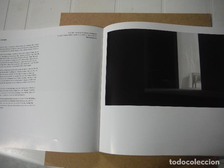 Libros: GENERACIONES ENCUENTROS RAFAEL CANOGAR ALBERTO CORAZON JOSE LUIS SANCHEZ - Foto 5 - 142048930