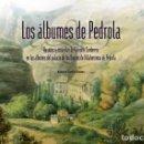 Libros: LOS ÁLBUMES DE PEDROLA. APUNTES Y ACUARELAS DE VALENTÍN CARDERERA (GARCÍA GUATAS) I.F.C. 2018. Lote 142733458