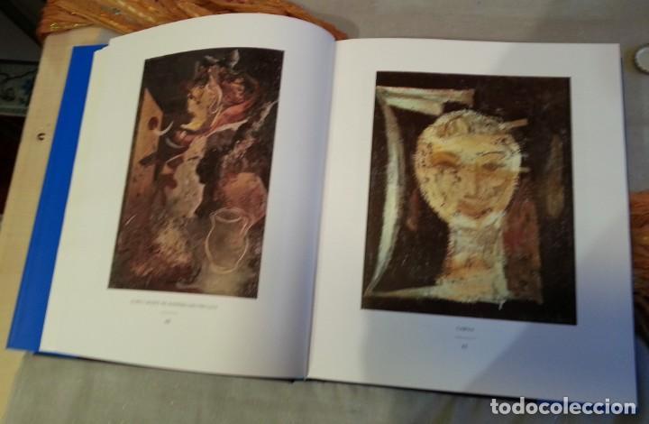 Libros: Libro JOSE CABALLERO - Foto 3 - 147877026