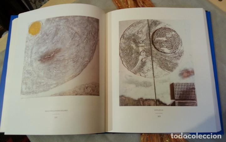 Libros: Libro JOSE CABALLERO - Foto 4 - 147877026