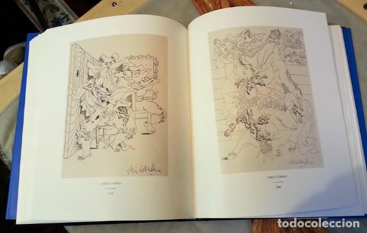 Libros: Libro JOSE CABALLERO - Foto 5 - 147877026