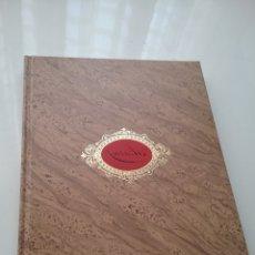 Libros: LIBRO DE JOSÉ CUSACHS 1851 - 1908 CENTRO CULTURAL DEL CONDE DUQUE.. Lote 149805290