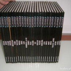 Libros: EL IMPRESIONISMO Y LOS INICIOS DE LA PINTURA MODERNA. Lote 150247934