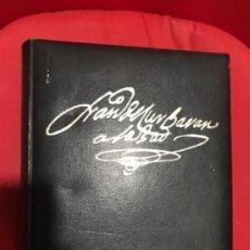 Libros: LIBRO DE ARTE ZURBARAN Y LOS GRANDES PINTORES DE LA VIDA MONASTICA. Lote 151876362