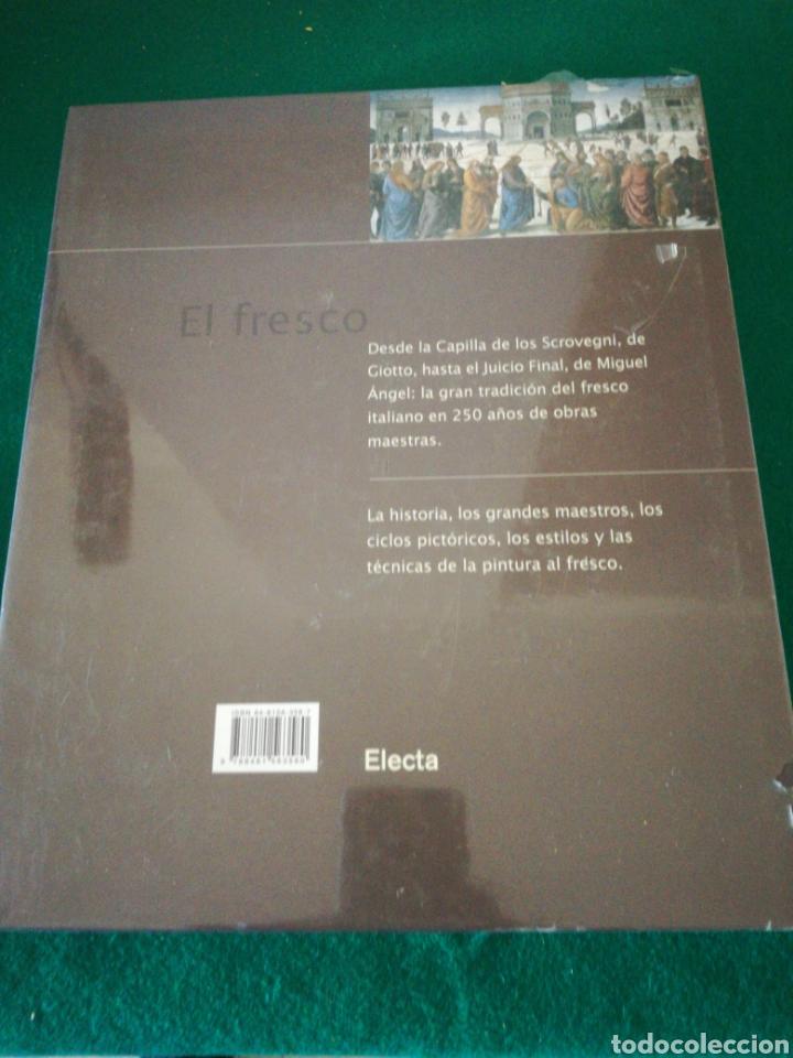 Libros: LIBRO DE ARTE - Foto 2 - 154602517