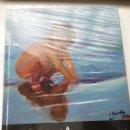 Libros: LIBRO LORENART GALERIA DE ARTE.. Lote 160718908