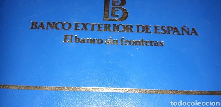 Libros: Libro La Malaga de Comienzos de Siglo - Foto 3 - 162480734