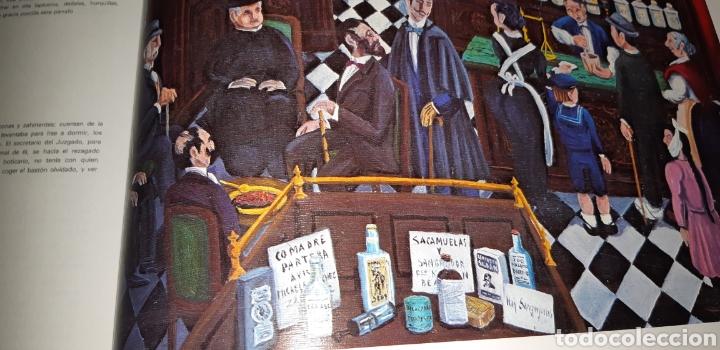 Libros: Libro La Malaga de Comienzos de Siglo - Foto 10 - 162480734
