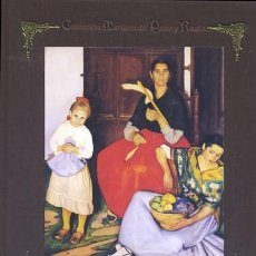 Libros: GARCÍA GUATAS, MANUEL. FRANCISCO MARÍN BAGÜÉS. SU TIEMPO Y SU CIUDAD, 1879-1961. 2004.. Lote 168092332