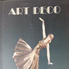 Libros: ART DECO. Lote 169216984