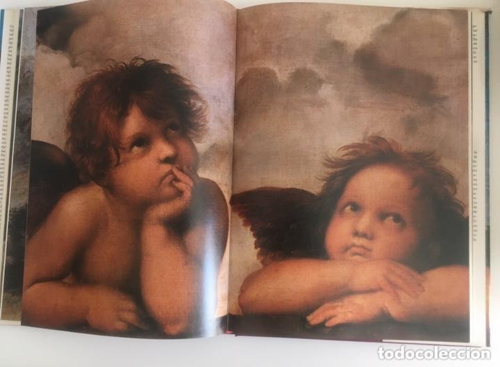 Libros: Libro Rafael Konrad Oberhuber carraggio SA Ediciones - Foto 3 - 174151653