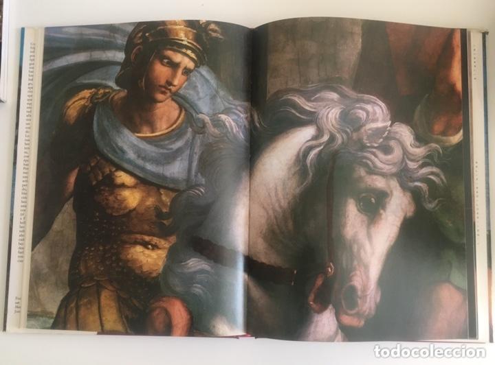 Libros: Libro Rafael Konrad Oberhuber carraggio SA Ediciones - Foto 4 - 174151653