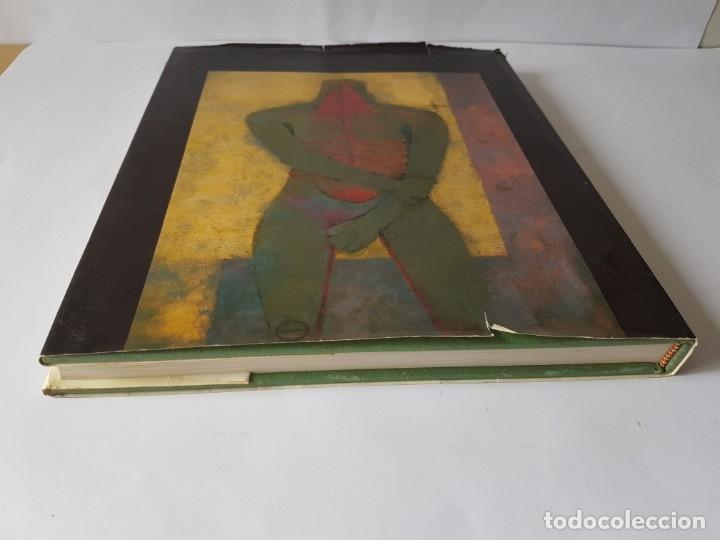 Libros: EL ARTE DEL DESNUDO. - LUCIE-SMITH, Edward - Foto 14 - 182674782