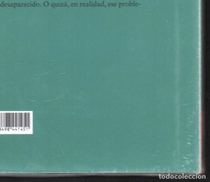 Libros: JOAN MIRÓ JOAN M MINGUET BATLLORI FUNDACIÓN MAPFRE INSTITUTO DE CULTURA 2009 1ª EDICIÓN PLASTIFICADO - Foto 14 - 185884222