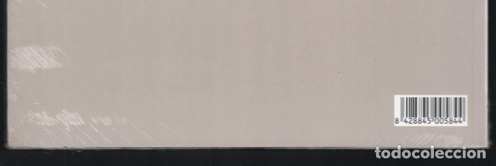 Libros: GEORGIA O´KEEFE NATURALEZAS ÍNTIMAS CATÁLOGO EXPOSICIÓN FUNDAC. JUAN MARCH 2002 PINTURA PLASTIFICADO - Foto 17 - 186071928