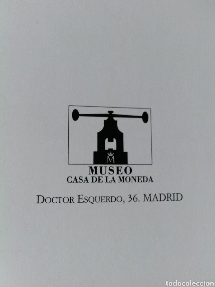 Libros: ANTONIO SAURA OBRA GRÁFICA. - Foto 4 - 195356236