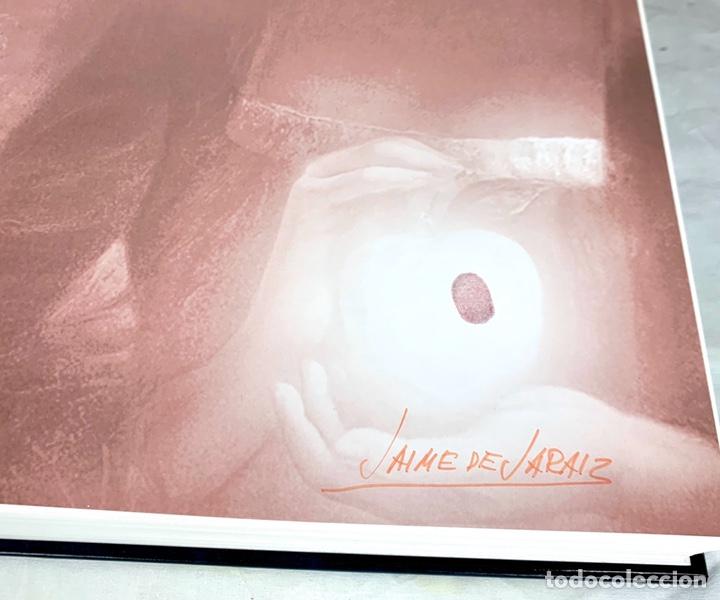 Libros: Libro Jaime de Jaraíz: Un clásico del siglo XX + 2 CD - Foto 2 - 196980241