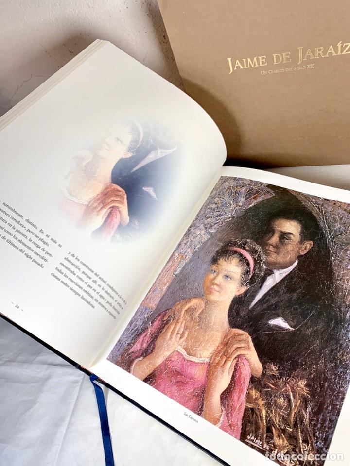 Libros: Libro Jaime de Jaraíz: Un clásico del siglo XX + 2 CD - Foto 5 - 196980241