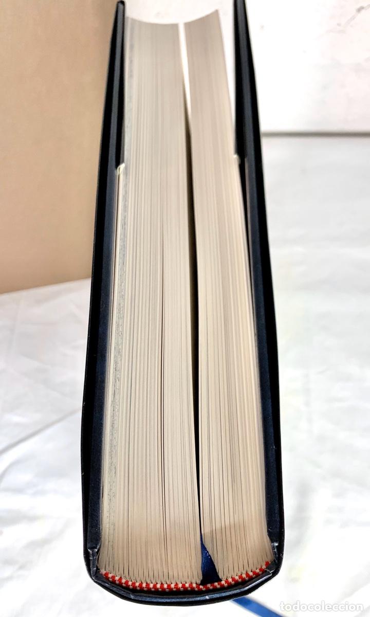 Libros: Libro Jaime de Jaraíz: Un clásico del siglo XX + 2 CD - Foto 11 - 196980241
