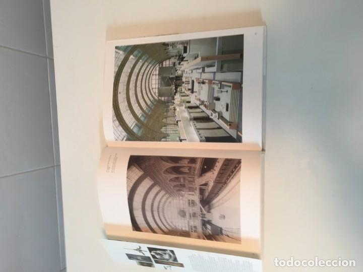Libros: EL MUSEO D´ORSAY - Foto 2 - 197467432