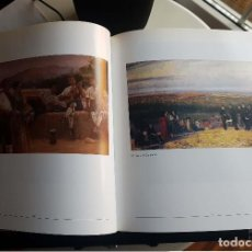 Libros: ALBALATE GARATE 1870 A 1939.. SU OBRA. 130 PAGINAS.. Lote 198431338