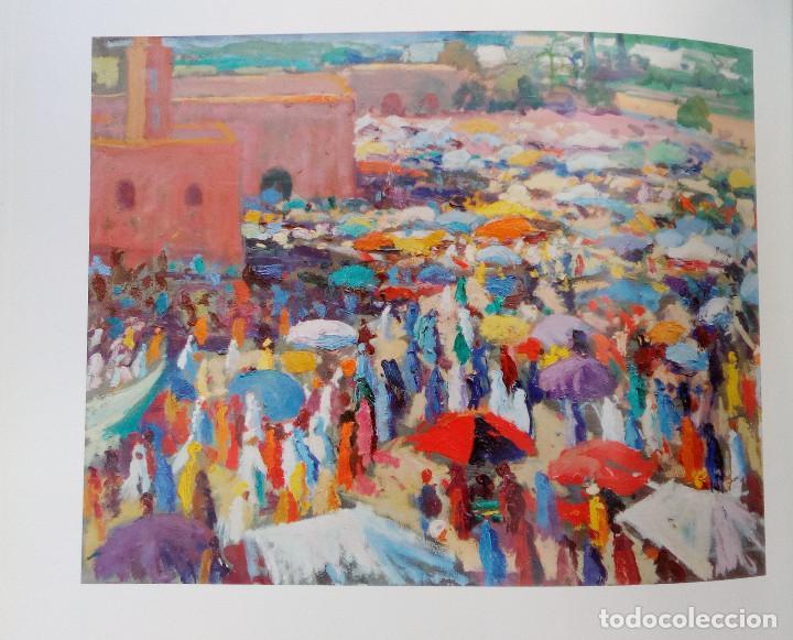 Libros: ANTONIO PINEDA SALMERÓN - PINEDA 40 ANYS- - Foto 2 - 205789930
