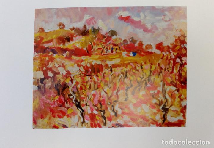 Libros: ANTONIO PINEDA SALMERÓN - PINEDA 40 ANYS- - Foto 3 - 205789930