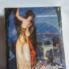 Libros: GUSTAVO DE MAEZTU. Lote 210348695