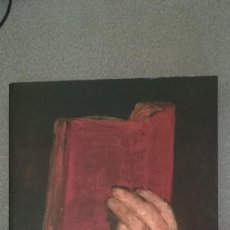 Libros: DIÁLOGO ENTRE DOS COLECCIONES. Lote 211409967