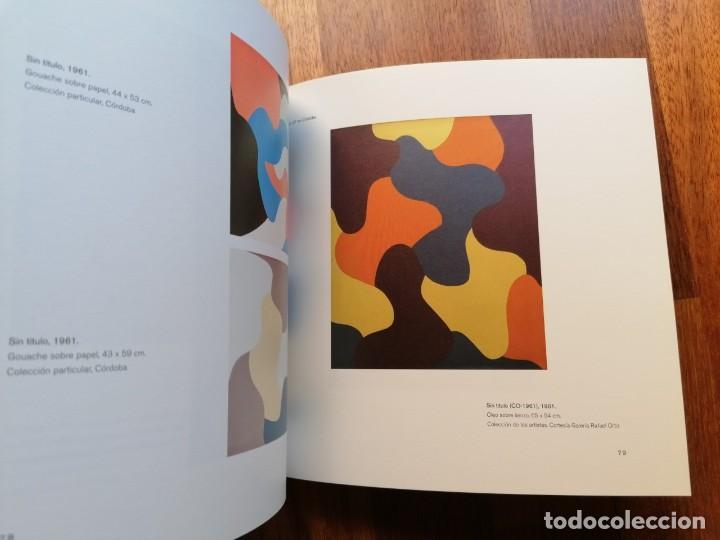 Libros: Equipo 57 en Córdoba (Catálogo de la exposición) - Foto 3 - 214076296