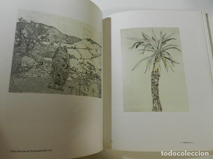Libros: CATÁLOGO -LUCIAN FREUD . OBRAS . WILLIAM FEAVER . FUNDACIÓN LA CAIXA. 1ª EDICIÓN 2002 LIBRO PINTURA - Foto 4 - 214254325
