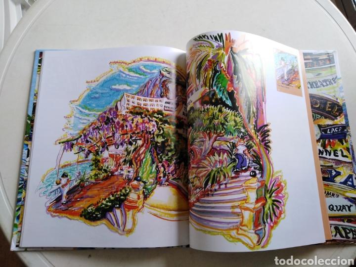 Libros: Gibraltar, espacios abiertos número 1 ( ilustrado ) - Foto 7 - 217532568
