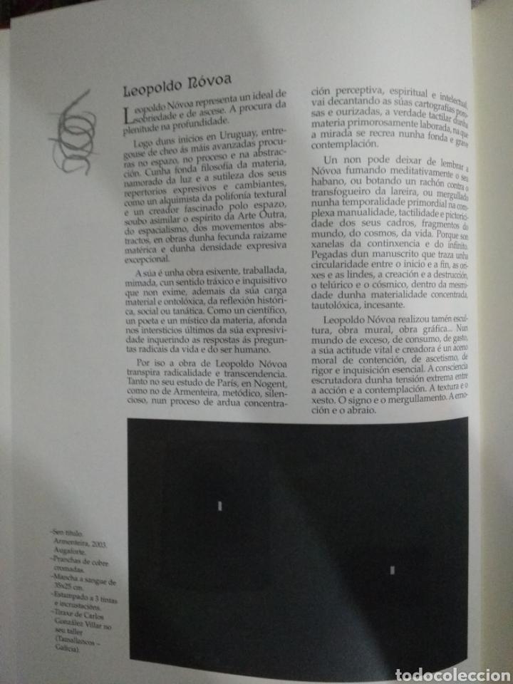Libros: Castelao siempre en galiza - Foto 2 - 218326665