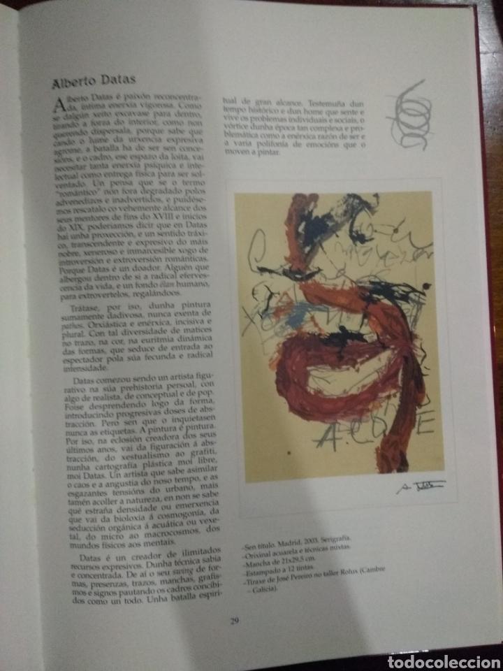 Libros: Castelao siempre en galiza - Foto 5 - 218326665