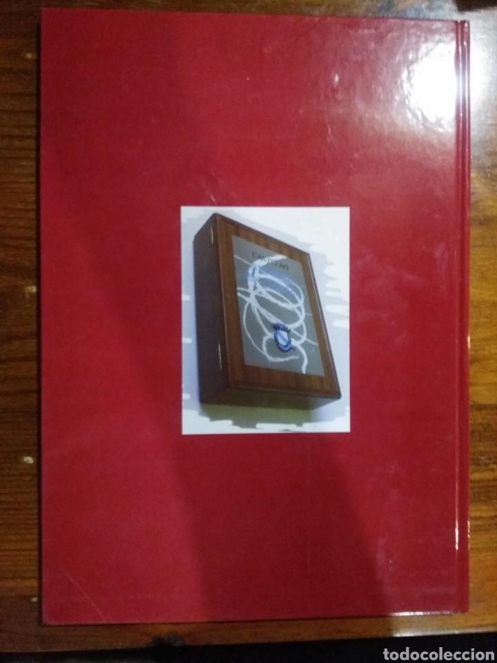 Libros: Castelao siempre en galiza - Foto 6 - 218326665