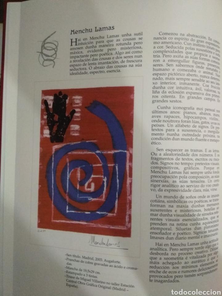 Libros: Castelao siempre en galiza - Foto 7 - 218326665