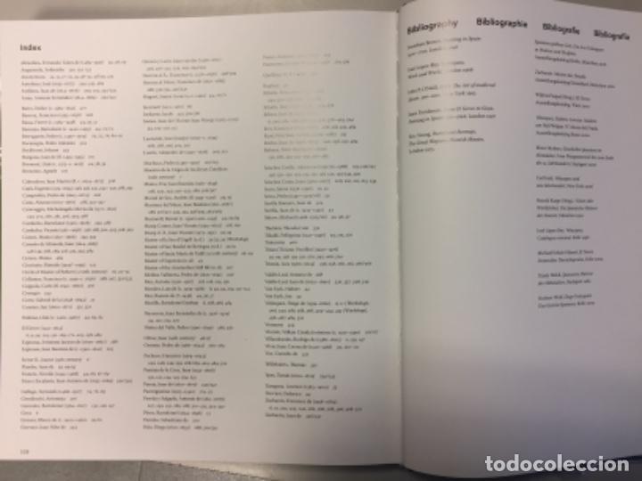 Libros: La Pintura Española 1200-1665 - Foto 4 - 219722708