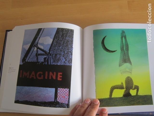 Libros: ARTUR HERAS - DIETARI DE SOMNIS. BANCAJA, 2008. - Foto 3 - 220527668