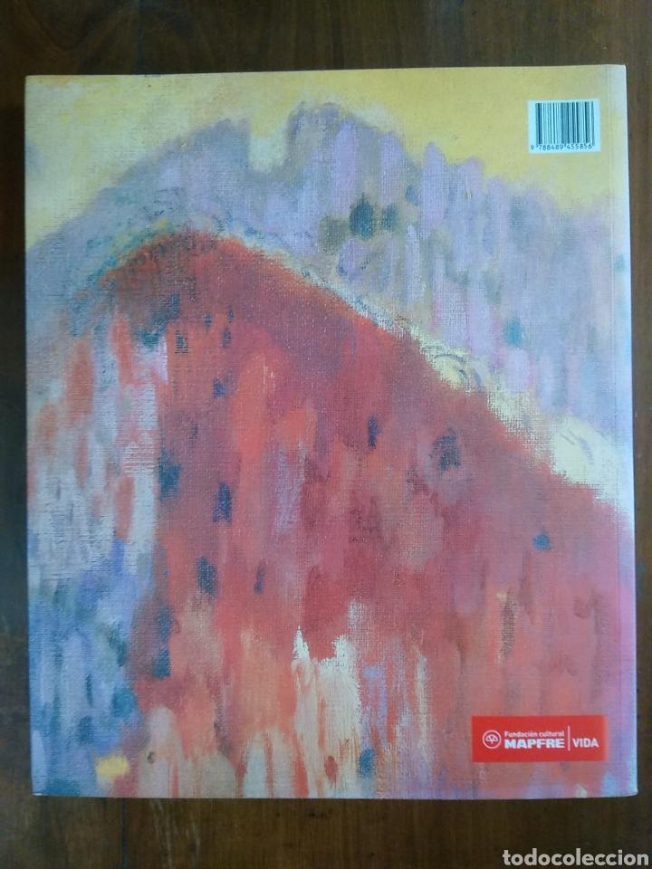 Libros: Joaquín Mir (1873-1940) - Foto 2 - 222049125