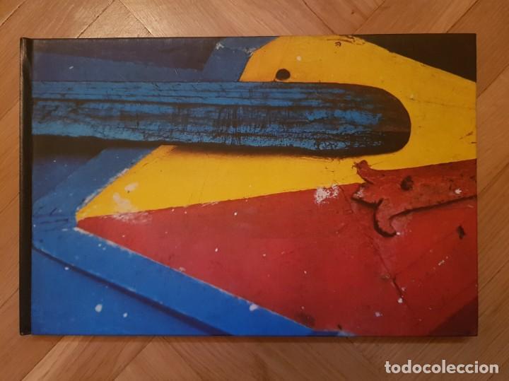 A VIEW OF VENICE LORD SNOWDON Y DEREK HART (Libros Nuevos - Bellas Artes, ocio y coleccionismo - Pintura)
