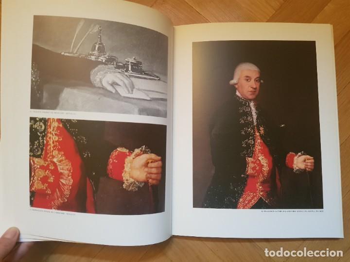 Libros: Goya Economistas y Banqueros - Foto 4 - 224718015